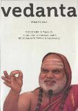 Vedanta (Vol. One)