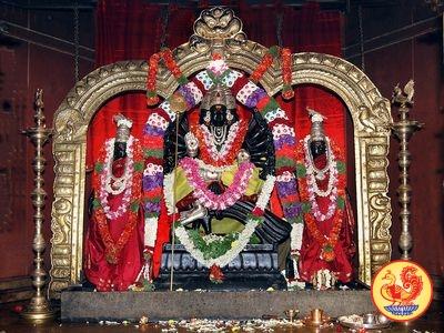 Gayatri shakti peeth in bangalore dating
