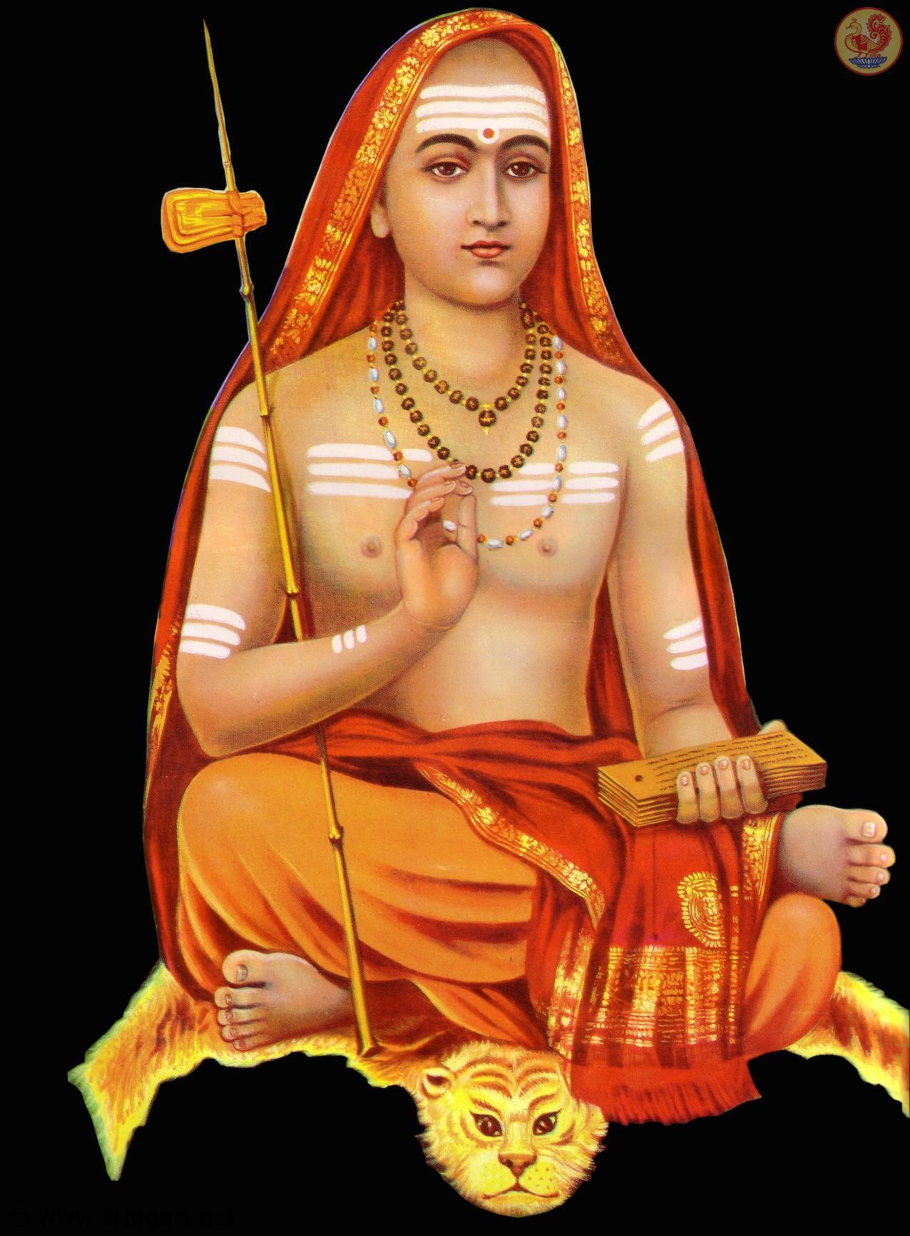 sankranthi-national-news-hindu-festivals-makara-sankranti-adh