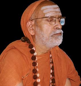 The Multifaceted Jivanmukta